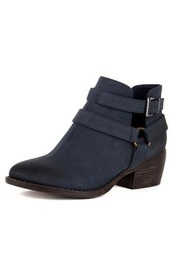 BC Footwear Communal Bootie - Product Mini Image