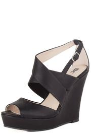 BC Footwear Flicker Wedge - Product Mini Image