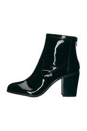 BC Footwear Ringmaster Bootie - Front cropped