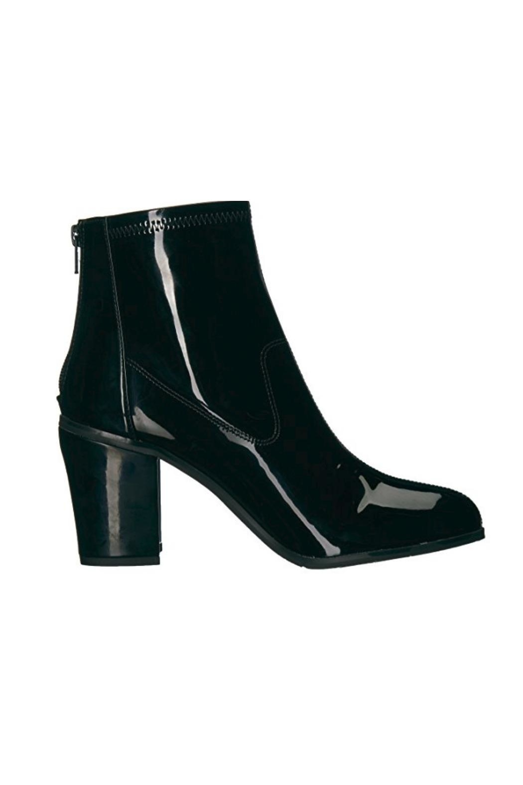 BC Footwear Ringmaster Bootie - Front Full Image