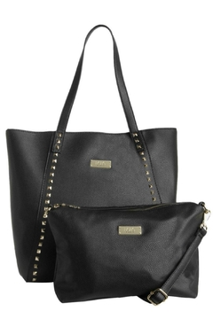 Shoptiques Product: Bcbg Tote/crossbody Set