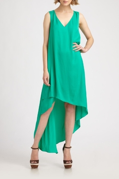 BCBG Max Azria Avery Dress - Product List Image