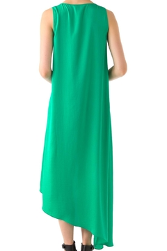 BCBG Max Azria Avery Dress - Alternate List Image