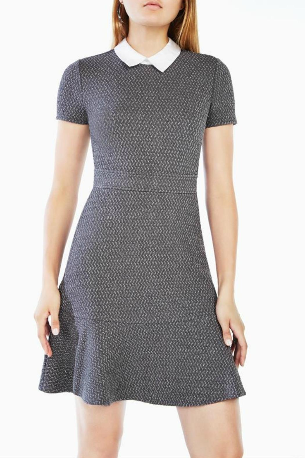 Shop for womens collared shirt dress online at Target. Free shipping on purchases over $35 and save 5% every day with your Target REDcard.