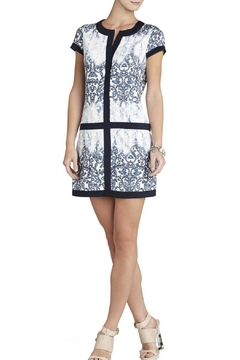 BCBG Max Azria Daly Dress - Product List Image