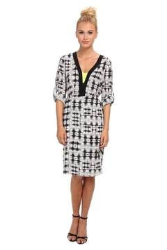 BCBG Max Azria Edyth Dress - Product List Image