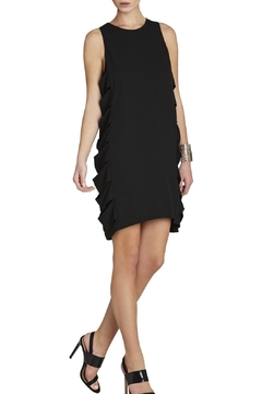 BCBG Max Azria Eren Dress - Product List Image