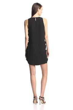 BCBG Max Azria Eren Dress - Alternate List Image