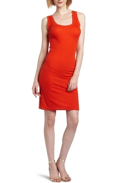 BCBG Max Azria Etania Dress - Alternate List Image