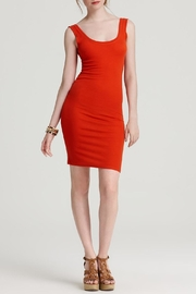 BCBG Max Azria Etania Dress - Product Mini Image