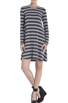 BCBG Max Azria Jeanna Dress - Product List Image