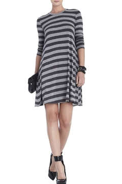 BCBG Max Azria Jeanna Dress - Alternate List Image