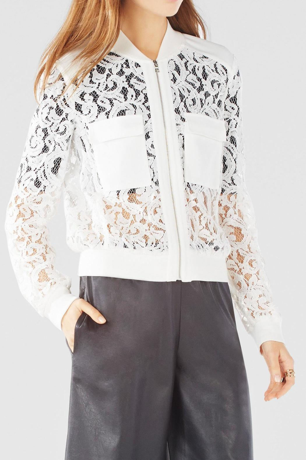 Shop for lace jacket at europegamexma.gq Free Shipping. Free Returns. All the time.