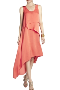 BCBG Max Azria Reese Dress - Product List Image