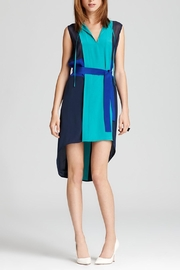 BCBG Max Azria Rylie Dress - Front cropped