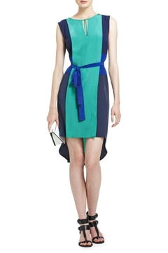 BCBG Max Azria Rylie Dress - Alternate List Image