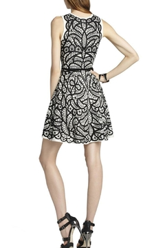 BCBG Max Azria Talulah Dress - Alternate List Image