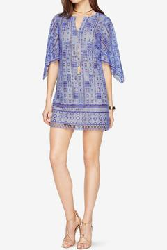 Shoptiques Product: Tati Lace Dress