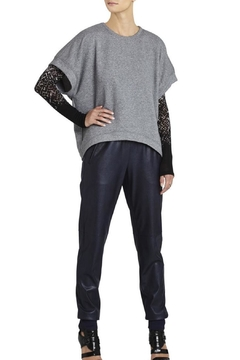 BCBG Max Azria Tatum Sweater - Alternate List Image