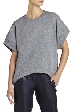 BCBG Max Azria Tatum Sweater - Product List Image