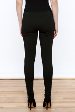 BCBGeneration Legging Pants - Alternate List Image