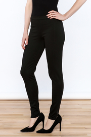 BCBGeneration Legging Pants - Product Mini Image