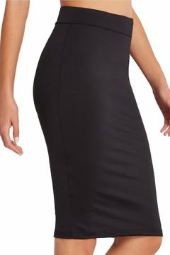 Shoptiques Product: Midi Pencil Skirt