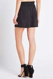 Shoptiques Product: Pull-On Pocket Shorts - Front full body