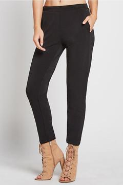 Shoptiques Product: Pull On Slim Pants