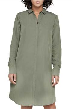 Shoptiques Product: Sage t-Shirt Dress