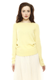 Shoptiques Product: Crewneck Sweater