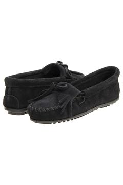 Minnetonka Kilty Moccasins - Alternate List Image