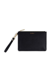 Katie Loxton Be Brilliant - The Perfect Pouch - Product Mini Image