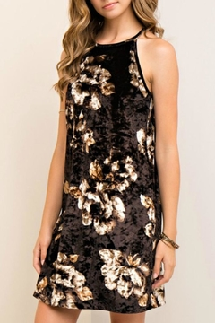 Shoptiques Product: Be Daring Dress