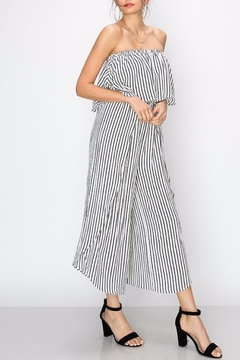 9e554f133c49 ... HYFVE Be In The Moment Jumpsuit - Product List Placeholder Image