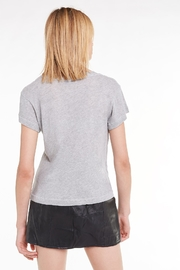 Wildfox Be Present Tee - Side cropped