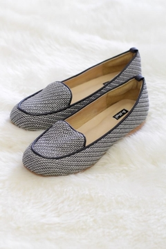 Shoptiques Product: Yhor Handmade Loafer