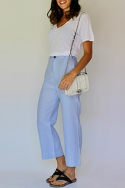 Capulet Bea Culotte - Side cropped