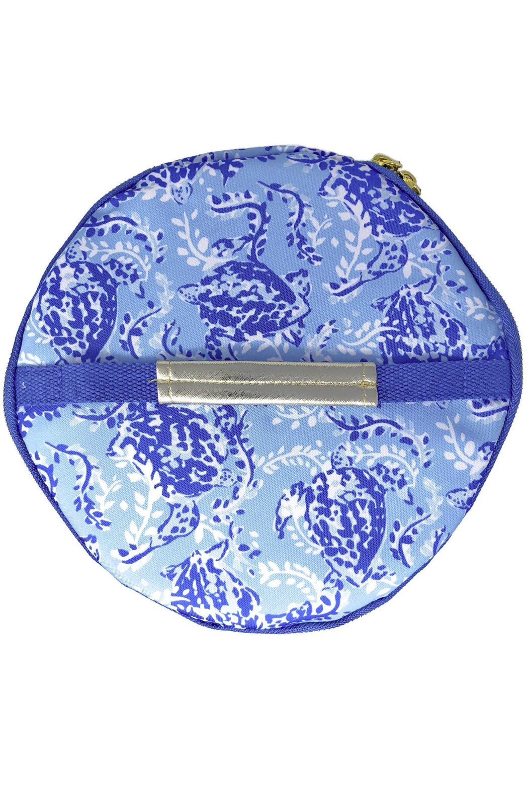 Lilly Pulitzer Beach Cooler - Side Cropped Image