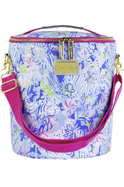 Lilly Pulitzer Beach Cooler - Product Mini Image