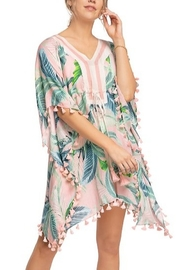 Spartina 449 Beach Cover Up - Product Mini Image