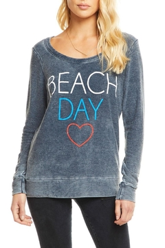 Shoptiques Product: Beach Day