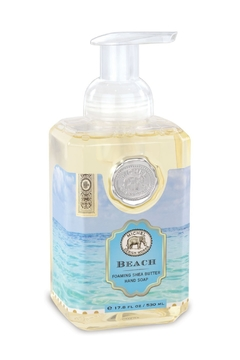 Michel Design Works Beach Hand Soap - Alternate List Image