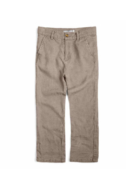 Appaman Beach Pant - Product Mini Image