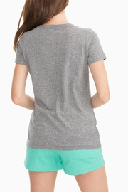 Southern Tide Beach Repeat T-Shirt - Side cropped