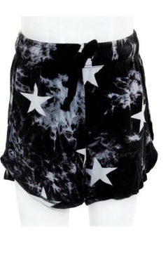 Shoptiques Product: Beach Short