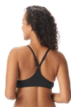 Beach House Sport Transcend Bikini Top - Alternate List Image