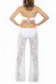 BeachCandy Lace Pants - Other