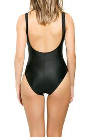BeachCandy Slimming Miracle Suit - Side cropped