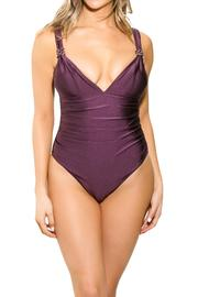 BeachCandy Slimming Miracle Suit - Front cropped